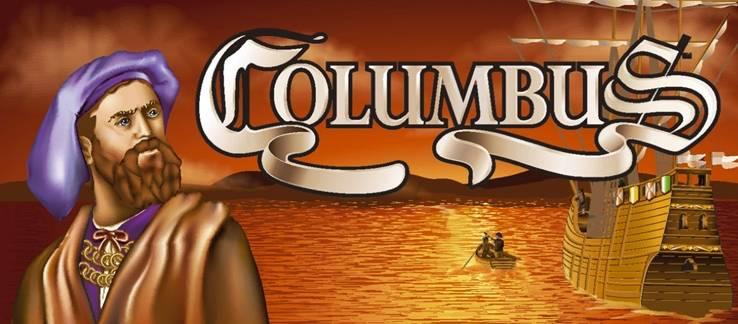 slots игровые автоматы columbus